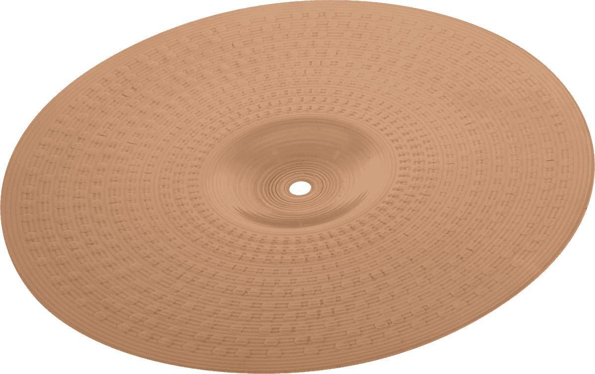 Zildjian 14'' S Hi Hat Bottom Cymbal by Avedis Zildjian Company