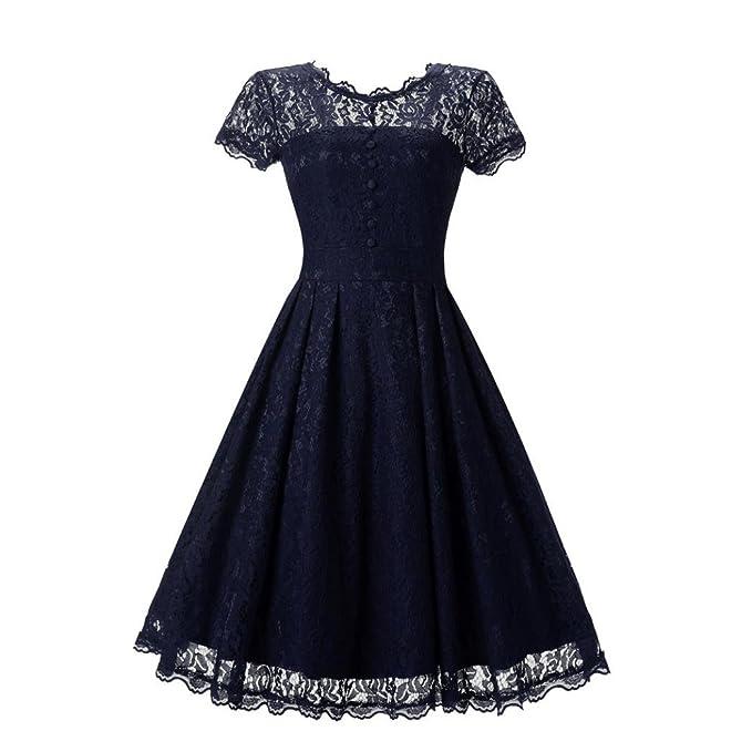 vestidos de fiesta cortos, Sannysis vestidos invierno mujer vestido de cóctel formal vestido de fiesta