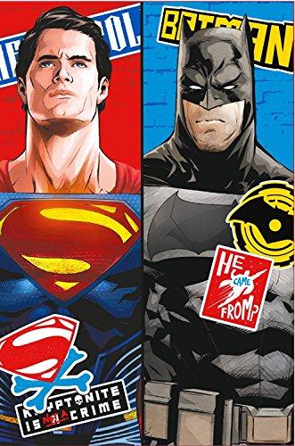 Superman Bedroom: Ideas & Superman Kid\'s Rooms