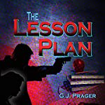 The Lesson Plan | G.J. Prager
