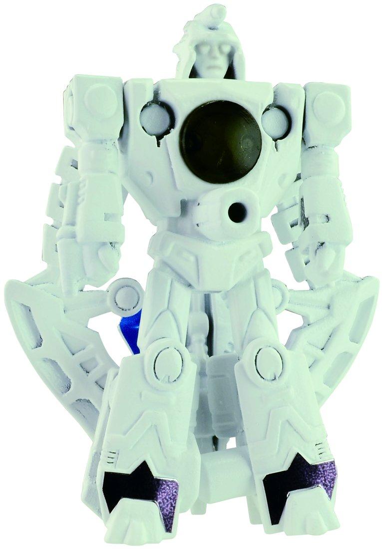 TAKARA TOMY Transformer Prime por solo 41€