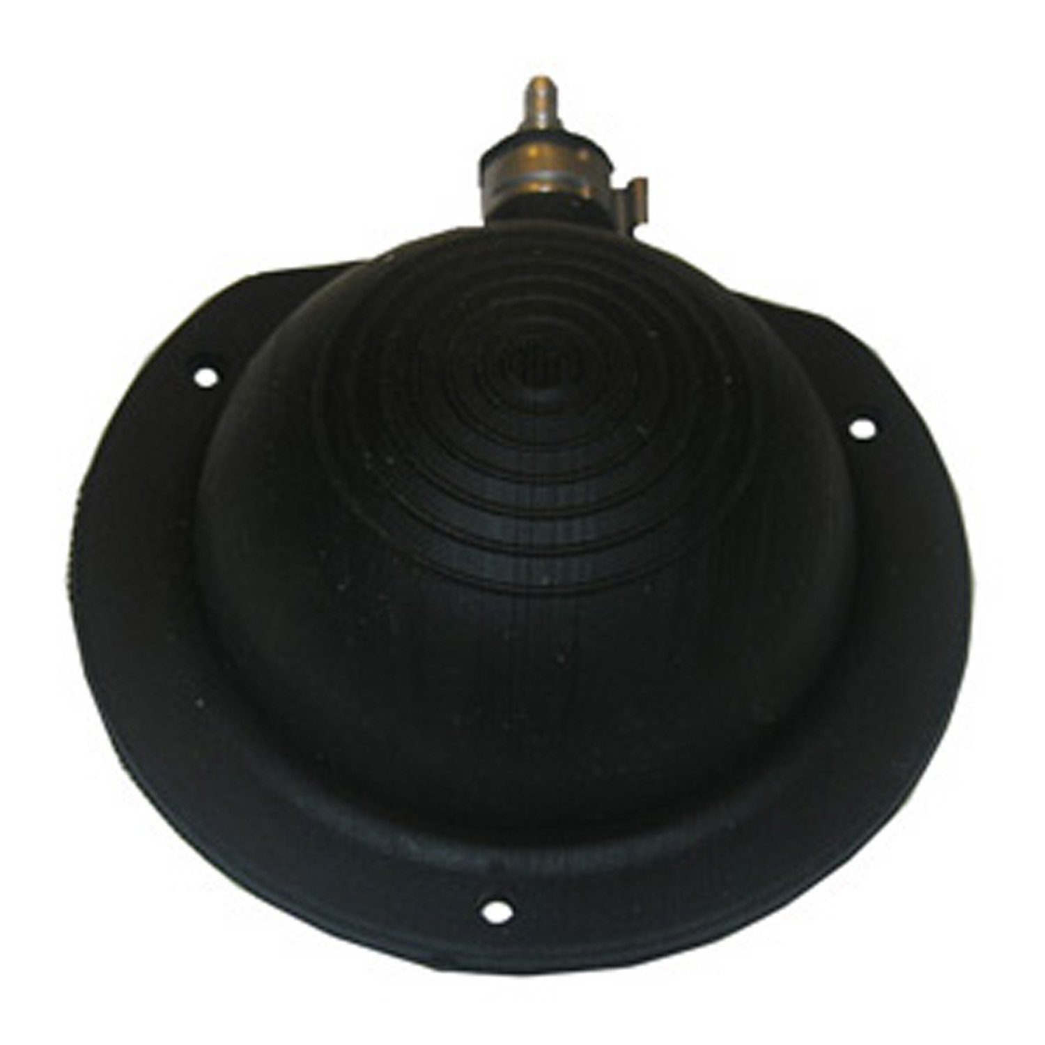 LASCO 12-1542 General Wire Spring Waterproof Air Switch for Mini-Rooter Power Drain Machine