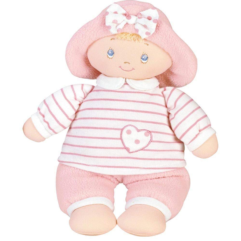 Gund 30.5cm Sweet Dolly Soft Toy for One and Above