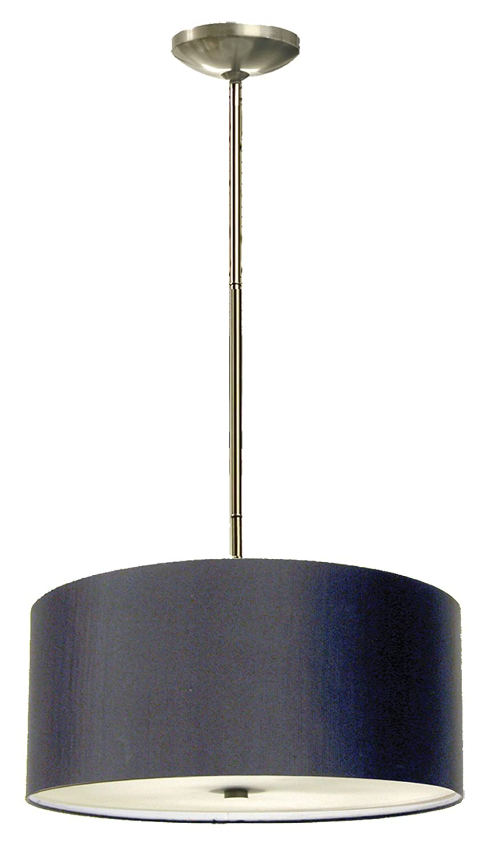 Vollrath XFTG9006 Propane Orifice Fitting #52 CBL