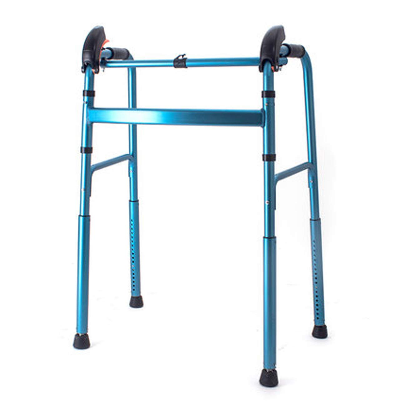 高品質 高齢者歩行器、アルミニウム合金歩行補助具、歩行補助パッド歩行補助具   B07KTXPDCW, sot-web:7bfc667d --- a0267596.xsph.ru