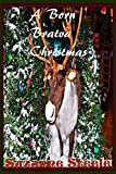 A Born Bratva Christmas (Born Bratva Book 8)