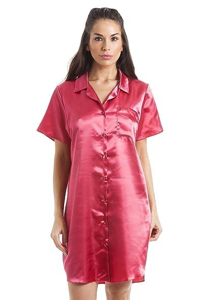 Nachthemd damen knielang