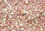 Pest Repellent Cedarwood Cedar Wood Chips 16oz One Pound Bulk