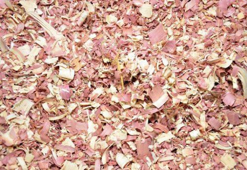 Bulkoils Pest Repellent Cedarwood Cedar Wood Chips 16oz O...