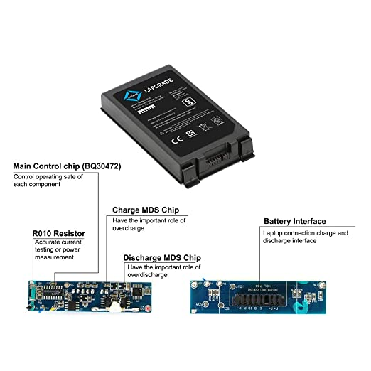 HCL NOTEBOOK 7916 VIA SOUND DRIVER FOR PC