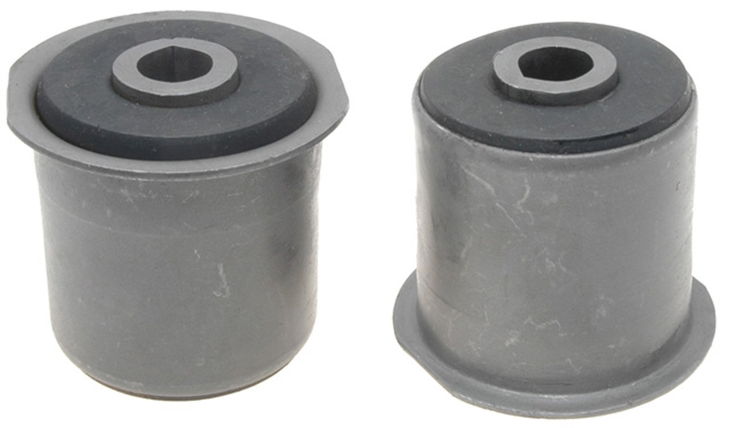 ACDelco 46G9089A Advantage Front Lower Suspension Control Arm Front Bushing