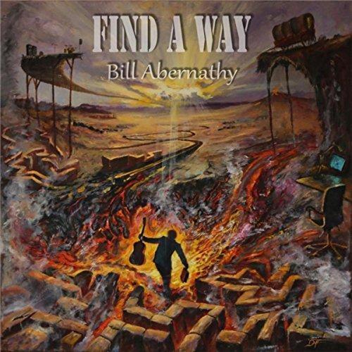 amazoncom thrill of the chase bill abernathy mp3 downloads