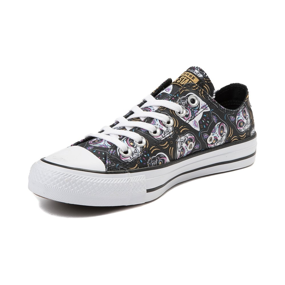 Converse Chuck Taylor Sneakers All Star Ox Shoes B07DHY9KJF Fashion Sneakers Taylor 595821