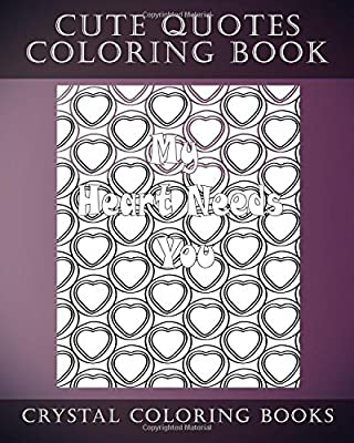 Quote Coloring Pages - Doodle Art Alley | 400x320