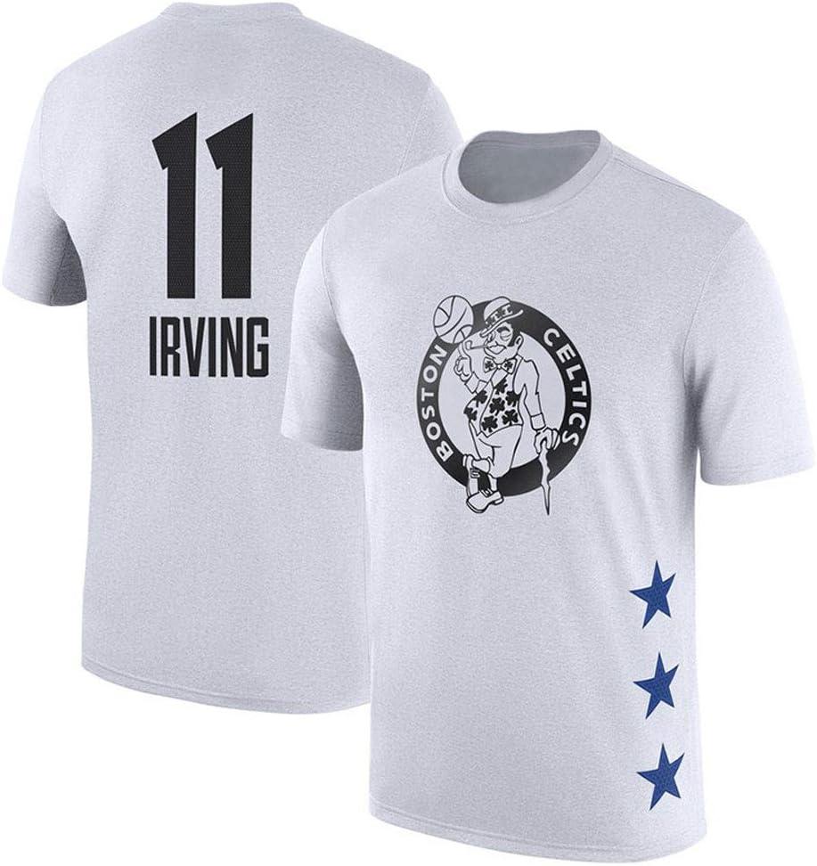 Camiseta corta celta, camiseta de manga corta para hombre.: Amazon.es: Bricolaje y herramientas
