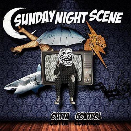 New Music Joell Ortiz Outta Control (Kendrick Response)
