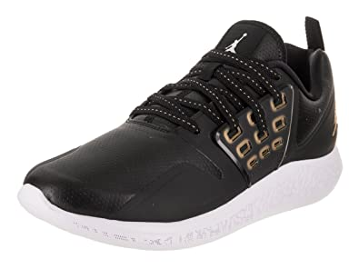 Jordan Herren Grind Fitnessschuhe  Amazon.de  Schuhe   Handtaschen 709956e07