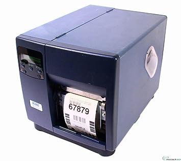 Amazon.com: Datamax O dmx-i-4212 Impresora térmica Barcode ...