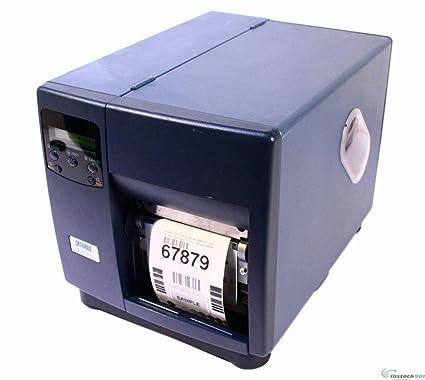 DATAMAX DMX 800 DRIVER WINDOWS XP