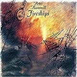 Fireships by Fie (1993-11-09)