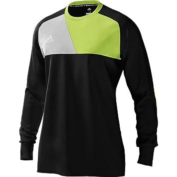 Adidas Mi Assita Camiseta de Portero, Todo el año, Hombre, Color Custom,