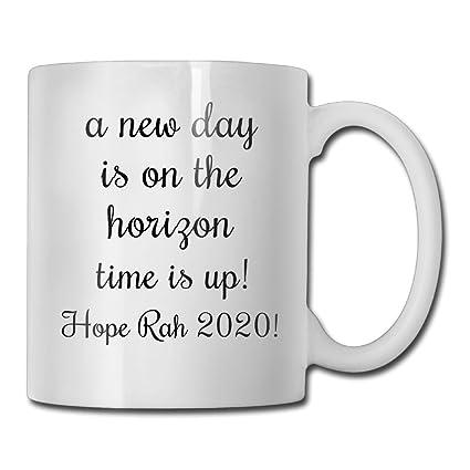 Amazoncom Funny Quotes Inspirational Novelty Mug Gift For Women