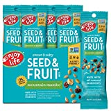 Enjoy Life Not Nuts Mountain Mambo, 1.63-Ounce (Pack of 24)