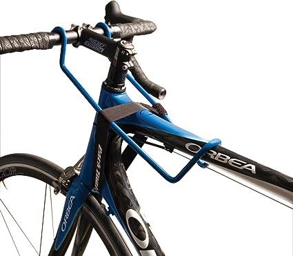 Amazon.com : Park Tool HBH-2 Handle Bar Holder : Bike Workstands ...