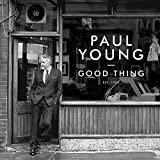 61Pt E7xWvL. SL160  - Interview - Paul Young