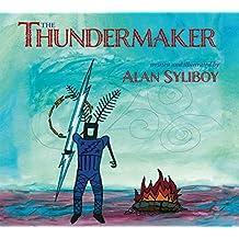 The Thundermaker