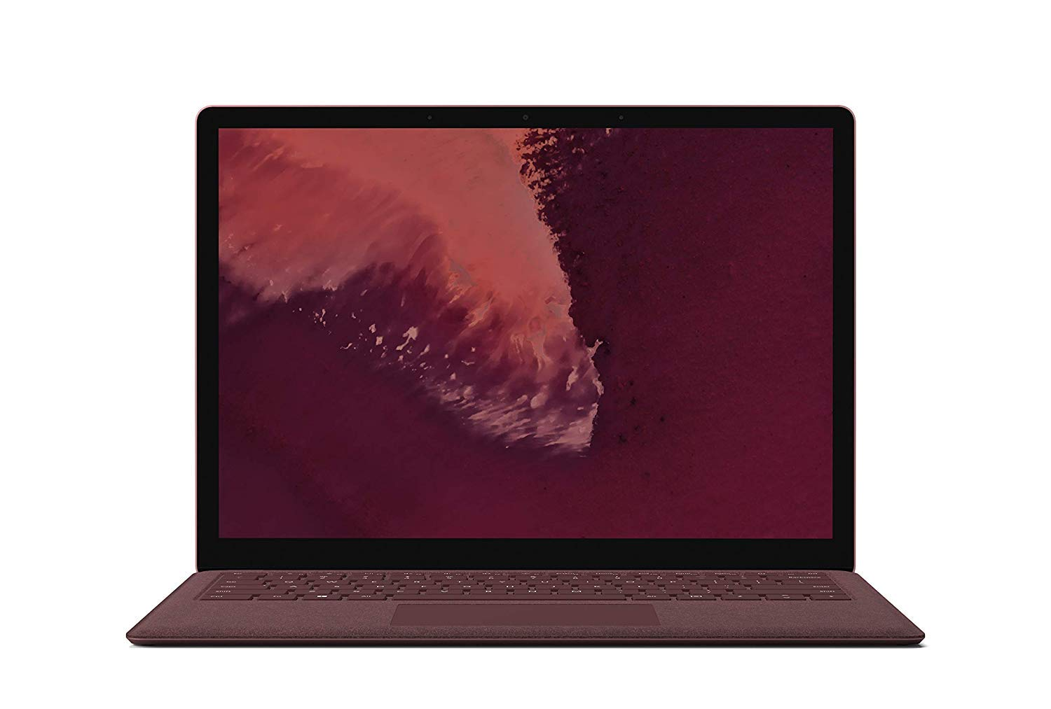 Surface Laptop 2 LQS-00057