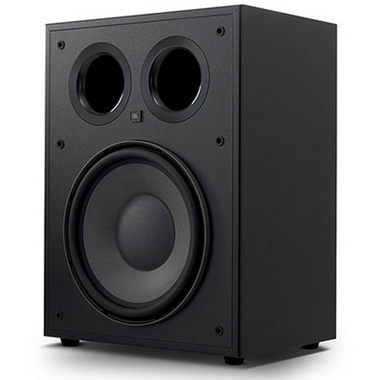 JBL S2S-EX, High-Performance 15 Inch Passive Subwoofer