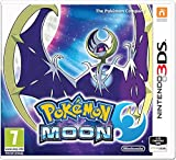 Pokemon-Nintendo-3DS
