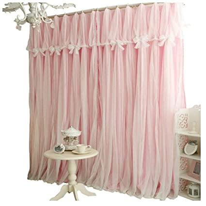 childrens bedroom curtains – carmens-website.info