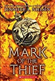 Mark of the Thief (Mark of the Thief #1) (1)