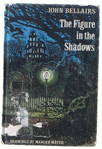 the-figure-in-the-shadows-lewis-barnavelt