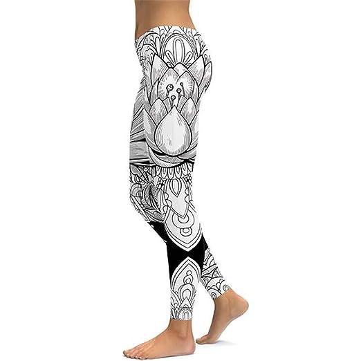 3e0cc40c0d960 SuperLina Lotus Fitness Yoga Pants Women Sportswear Leggings Push Up Tight  Wear Gym Training Sports Running