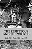 Free eBook - The Righteous and the Wicked