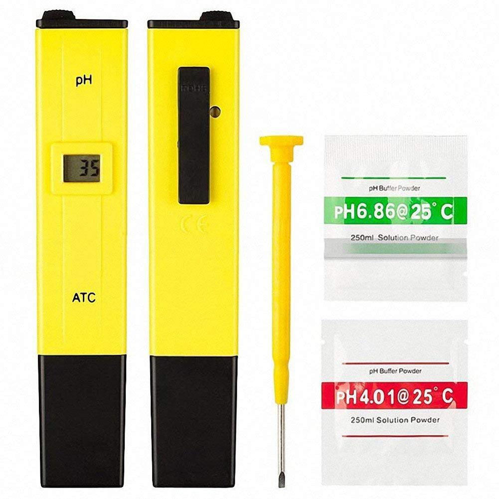 Thakker Audio 2 TC 45//3 Riemen kompatibel mit Braun Audio 2 TC 45//3 Riemen Plattenspieler Belt Antriebsriemen