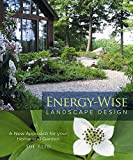 nice patio renovation design ideas Energy-Wise Landscape Design: A New Approach for Your Home and Garden