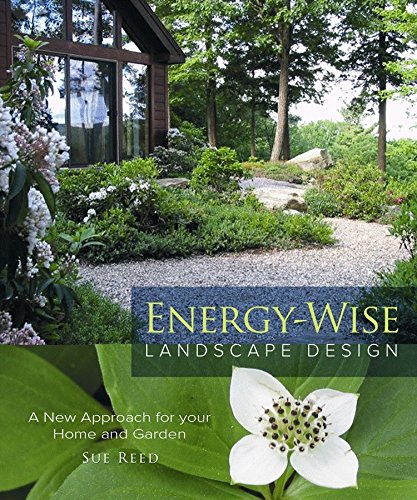 e Design: A New Approach for Your Home and Garden ()