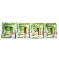 Anne French Soothing Aloe (Pack Of 4)40 G Each For Sensitive Skin