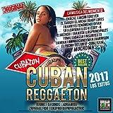 Cuban Reggaeton 2017 – Cubaton