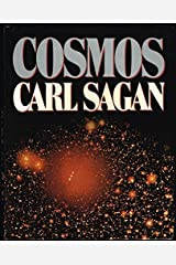 Cosmos Hardcover
