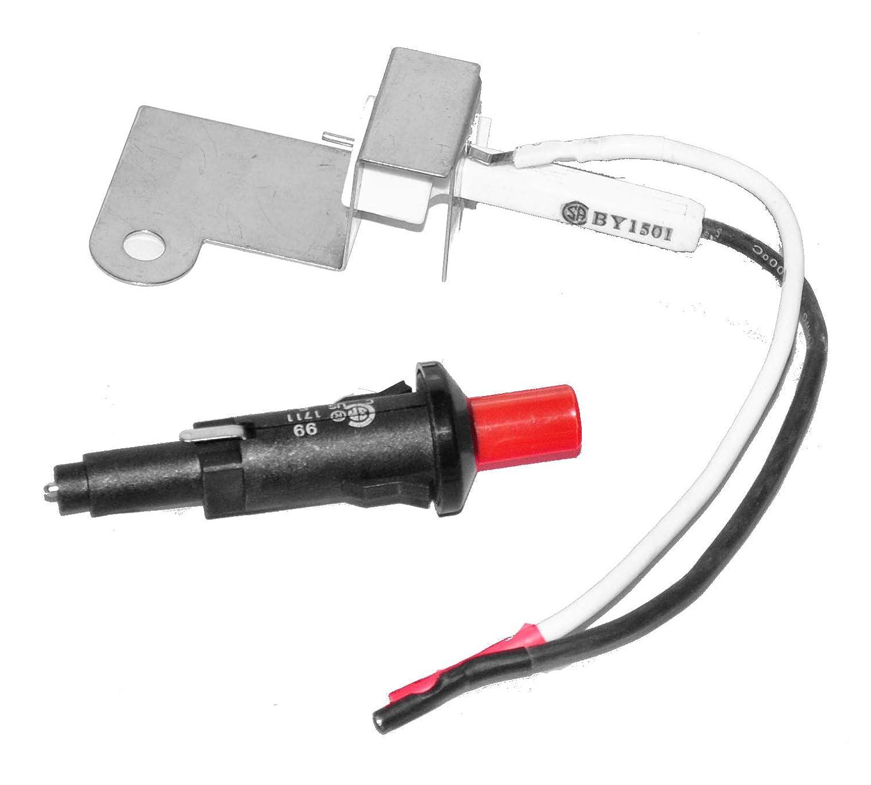 Weber 60092 Q-3000 Igniter Kit