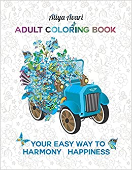 adult-coloring-book-your-easy-way-to-harmony-and-happiness