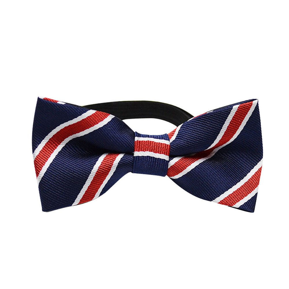 callm Pet Bow Tie, Fashion Cute Dog Puppy Cat Kitten Pet Toy Kid Bow Tie Necktie Clothes