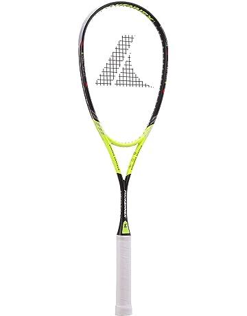 chaîne 200m Bobine Tourna dura puissance squash racquetball 17g