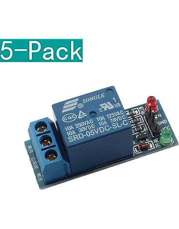 Amazon co uk: GPS Module Receivers: Electronics & Photo