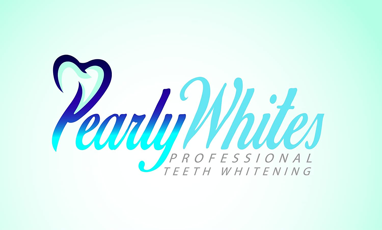 100 [ Pearly Whites Professional Teeth Whitening ]